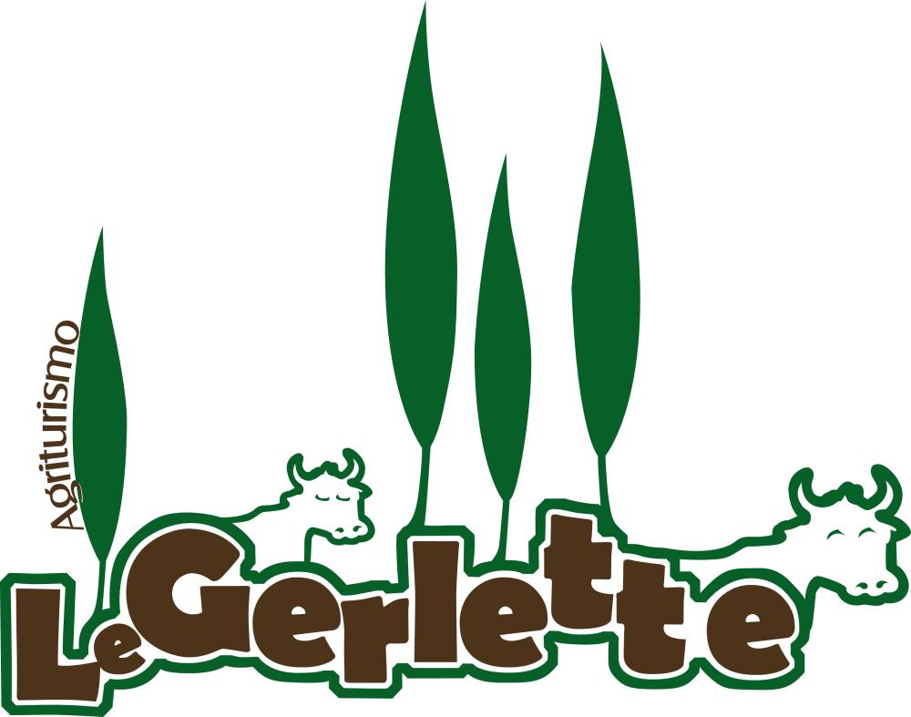 Agriturismo Le Gerlette